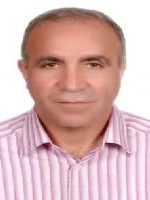 Tamer ÜNSAL