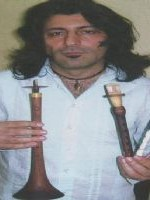 Zerhan ŞAFAK