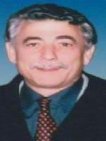 Prof Dr Sebahattin ŞAHİNKAYA