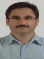 Doç Dr Necmettin ALKAN