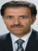 Prof Dr Yusuf AYVAZ