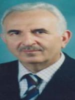 Ali BEYAZ