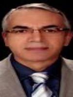 Uzm. Dr İlhan EĞİLMEZ