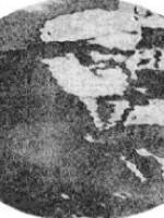 Ahmed Ziyaüddin Gümüşhanevi