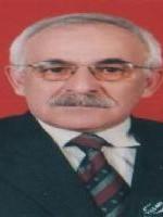Hamdi HAYAL
