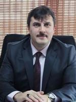 Kerim Solmaz