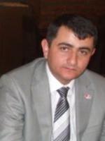 Doç Dr Kürşat ALTAY