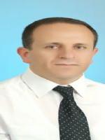 Prof Dr Mahir KADAKAL