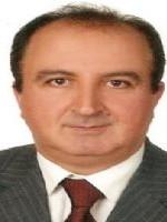 Op Dr Recai KADAKAL