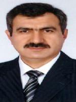 Prof Dr Hasan KELEŞ