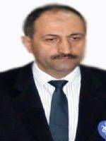 Prof Dr Muhammed Fatih KESLER