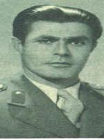 Rıdvan KESLER (KID ALB)