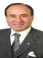 Ernail KOÇ