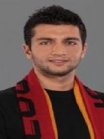 Ahmet PEZÜK
