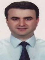 Doç Dr Ayhan SÖĞÜT