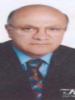 Prof Dr Yunus Vehbi SÖZEN