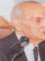 Sabri Özcan SAN