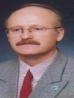 Prof Dr Nedim SARAÇOĞLU