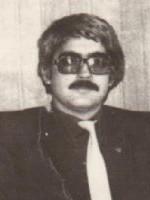 Osman Turan SEZEN
