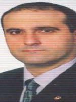 Dr Salih Zeki TÜZÜNER