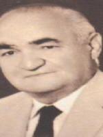 Sadullah Halis TOKDEMİR