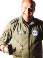 Tuğgeneral Aydemir Taşçı
