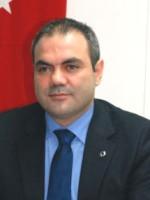 Yrd Doç Dr Doğan ALBAYRAK