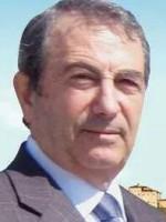 Hamdi Demir (Em. P. Yarbay)