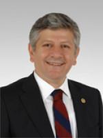 Prof. Dr. Kemalettin AYDIN