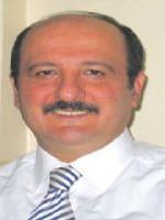 Prof Dr Muzaffer METİNTAŞ