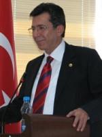 Prof. Dr. Yahya DOĞAN