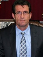 Yavuz ALTIPARMAK