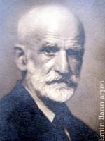 Ahmed Kamil AKDİK