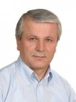 Prof.Dr. Kenan AYDIN