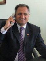 A. Selim SADIK