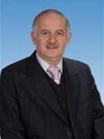 Ahmet KANAT