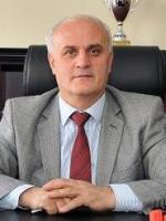 Ekrem Akdoğan