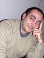 Fahrettin Köseoğlu