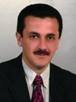 Halil İbrahim ATEŞ