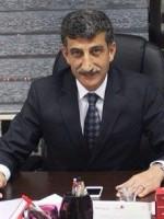 Murat Karabey GÜNDÜZ