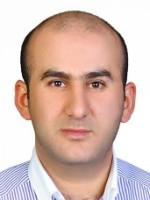Türker Necati YENİÇERİ