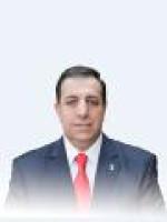 Ali Sevinç