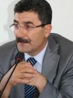 Av. Ayhan Erel
