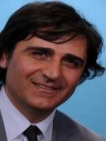 Prof.Dr.Ender İnci