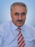 Eyyüp Karahan