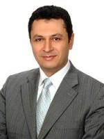 Av.Mustafa KORKUT