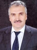 Op. Dr. Süleyman Erdoğdu