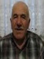 Hasan SOYDAŞ