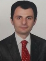 Adem Ezber