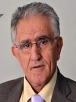 Yusuf SADIK